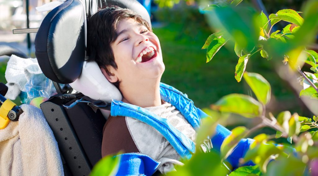 Developments in the Treatment of Cerebral Palsy with Stem Cell in India